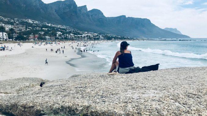 meilleures idées de rencontres à Cape Town